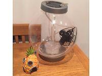 Bio-Orb Fish Tank for Sale