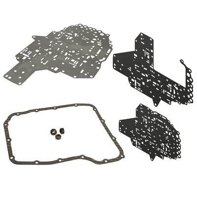 BD Protect68 Gasket Plate Kit for 07.5-19 Dodge Ram 6.7L 68RFE Transmission