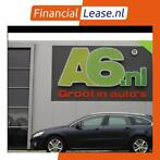 Peugeot 508 1.6 e-HDi Blue Lease Executive zakelijk leasen?