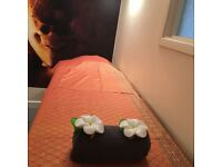 Traditional Thai Massage- Grantham, Lincolnshire