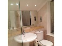 HOMESWAP: Beautiful Large 1bed Conversion for 1/2bed Conversion