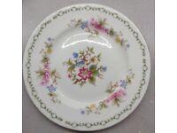 Paragon Tay San side plate