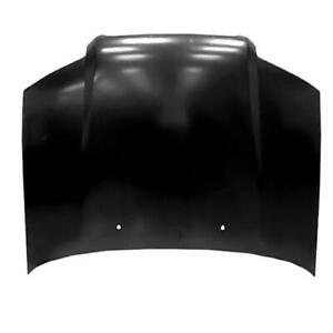 New Painted 2006 2007 2008 Subaru Forester Hood