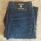 Versace Jeans for Women