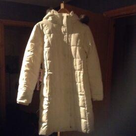 Peter Storm Coat/Jacket