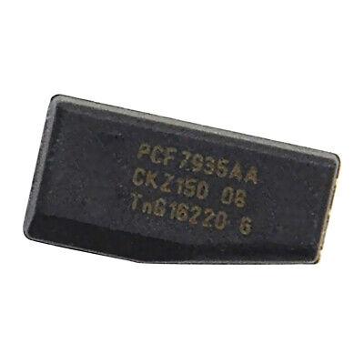 perfeclan CAR Transponder 7935 Chip for BMW Mercedes ML Dodge Sprinter Volvo