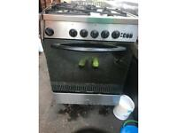 Scrap cooker assorted metals scrap metal free scrap metal free