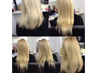 Hairdressing,Hair Extensions,Highlighting,Colours,Weave,Tape in,cutting