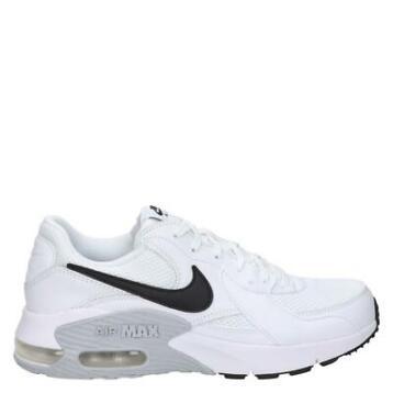 nike air max schoenen marktplaats