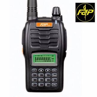 FDP-EMS-5W-Land-Mobile-UHF-Handheld-179