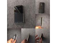 Samsung s5 unlocked 16gb