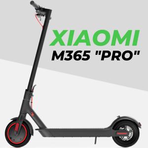 XIAOMI M365 PRO 2019 - ELECTRIC SCOOTER - BRAND NEW   1 YR WARRANTY.