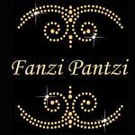 Fanzi Pantzi