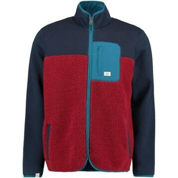 O'Neill Outdoor Polar Superfleece Rood - Superfleece