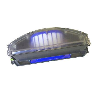 Staubsauger Aerovac Dust Bin Staubsammler für Roomba 500/600