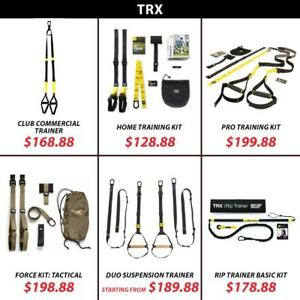 Cables | Strength | Training | Bodyweight | Suspended | Push | Up | Ups | Door | Wall | Mount | Strap | Ceiling | TRX