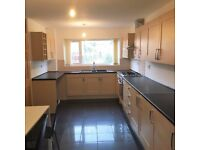 *BILLS INCLUDED* Double bedroom available in a cracking 2 bedroom shared house
