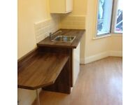 Brixton Bedsits with own Ensuites in Modern Victorian House Easy access to London
