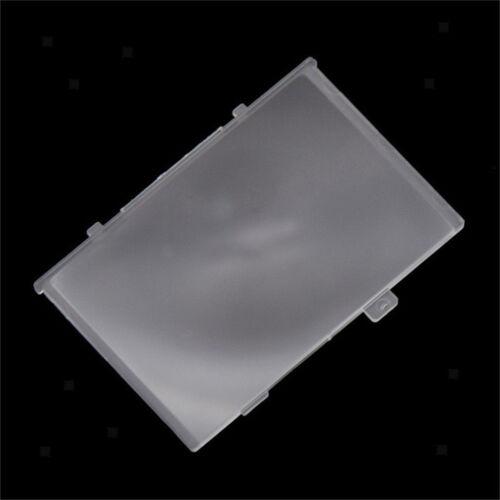 Mattscheibe für Canon EOS 6D Mark II SLR-Digitalkamera Reparatur Teil