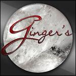 GingersClassyCrystals