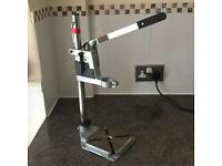 Universal drill stand