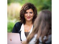 Italian tuition lessons & Italian language services, Italian document translations in Cambridge
