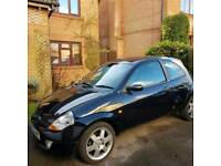 FORD KA Sport for sale