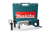 Makita DA4000LR 0.5inch/13mm Rotary Angle Drill 110V