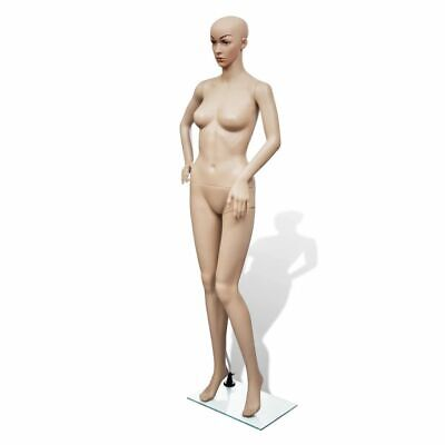Mannequin Women B
