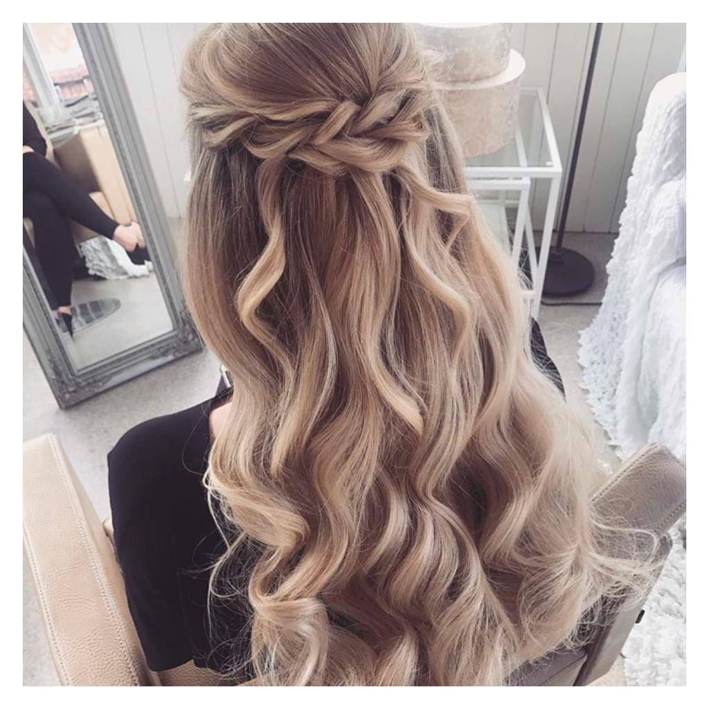 RUSSIAN HAIR EXTENSIONS LONDON