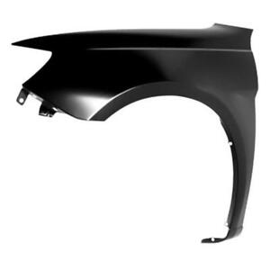 New Painted 2011 2012 2013 2014 Chrysler 200 Fender