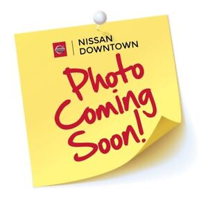 2014 Nissan Pathfinder SV V6 4x4 at *Certified With No Accidents