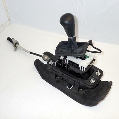 Gear Selector And Cable 8K2713041H (Ref.1124) Audi A4 B8 2.0 Tdi Estate