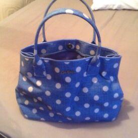 2 cath kitson bags