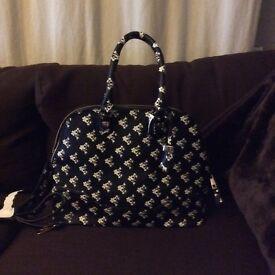 brand new handbag from NEXT