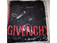 Givency Sweatshirt