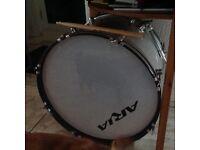 ARIA drum Kit