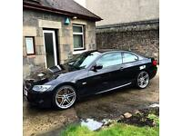 335i swaps M3/M5 RS4/RS6 Range Rover sport or something cheap