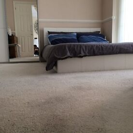 Lovely Room in Oxford Wootton £ 480 pm all included
