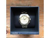 Marc Jacobs watch mens or womens £150
