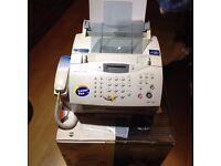 Samsung SF 5100 - fax / copier