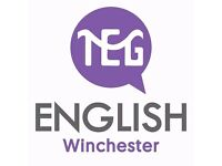Host families wanted - TEG Winchester