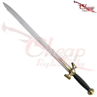 RARE XENA WARRIOR PRINCESS SWORD PROP REPLICA WITH Sheath