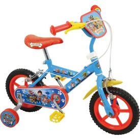 534ccba8535 Gents mountain bike RALEIGH MASSIF Wheels 26