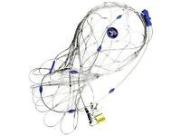 Pacsafe 85L Bag Protector Net