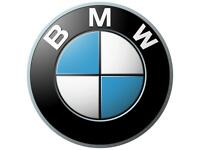BMW Coding and Diagnostics