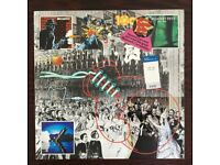 10cc Greatest Hits 1972 - 1978