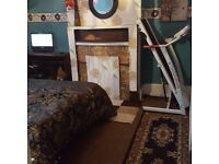 Double Room To Rent £95 per week