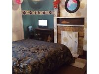 Doubel Room to Rent Only £390 per Month