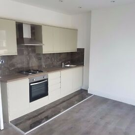 3 BED FLAT IN LEY STREET ILFORD AT £1600PCM ........PART DSS WELCOME